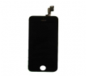 iPhone 5S Touch Screen & LCD Screen Assembly Black